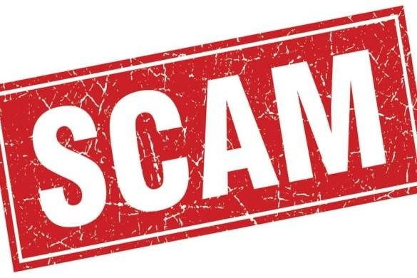 Nigerian-eMail-Scam