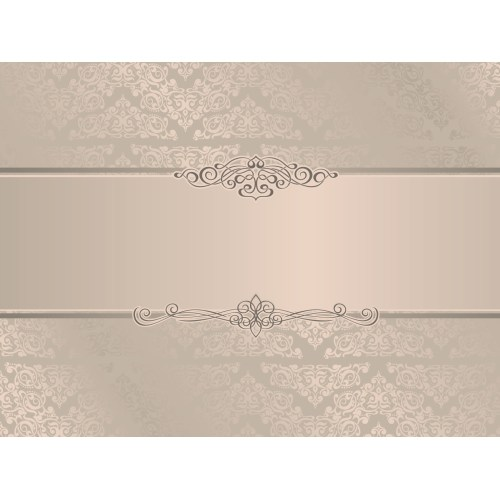 Medium Crop Of Wedding Invitation Background