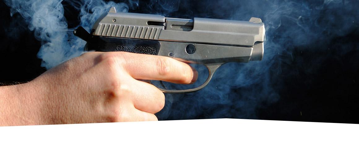 07-handgun-back