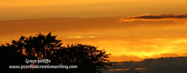 sunset-over-shore