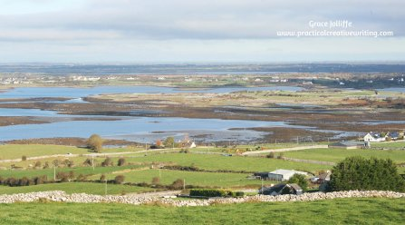 view-over-Ireland's-wild-atlantic-way