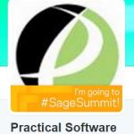 Sage Summit Twibbon