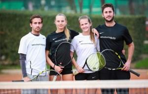 mouratoglou_tenis