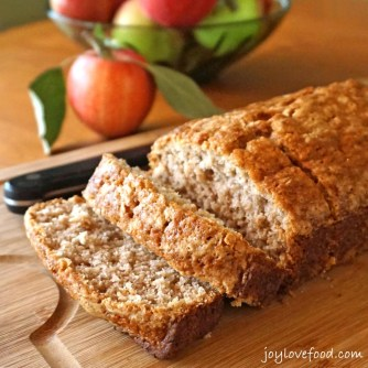 Spiced-Apple-Bread-2-1-1024x1024