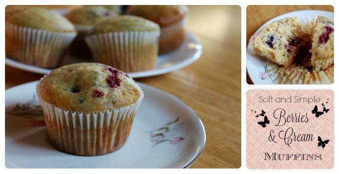 muffins slider