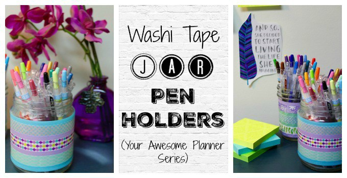 pen-holder-slider