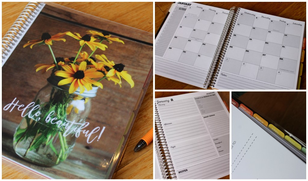 practical-paper-planner