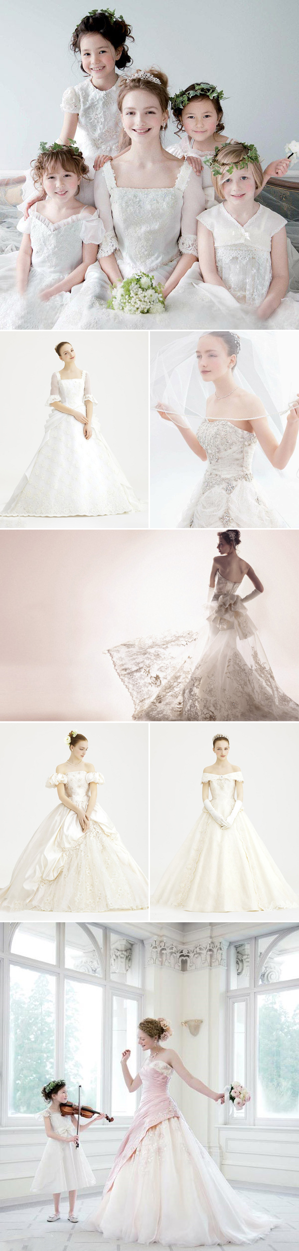 Fullsize Of Japanese Wedding Dress