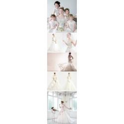Groovy Takami Bridal Japanese Bridal Gowns Praise Wedding Japanese Wedding Dress Rental Japanese Wedding Dress Color
