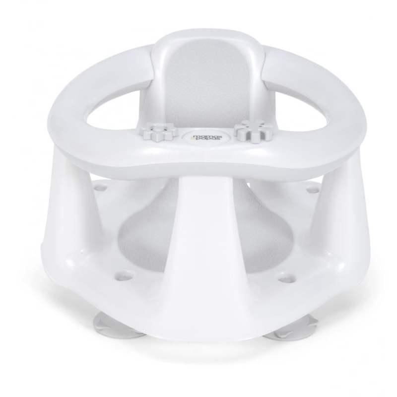 Large Of Infant Bath Seat