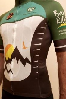 Camisa_Brasil_Ride_2014_03
