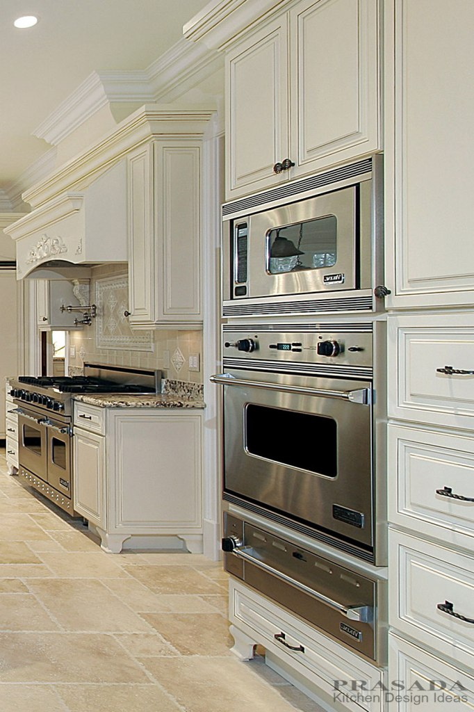 Kitchen Companies Oakville Ontario Prasada Kitchens And Fine Cabinetry