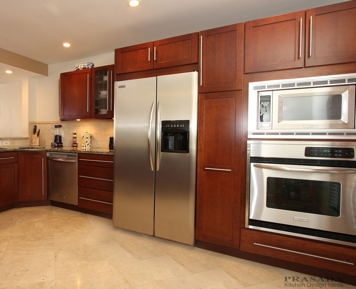 Kitchen Companies Burlington Prasada Kitchens And Fine Cabinetry