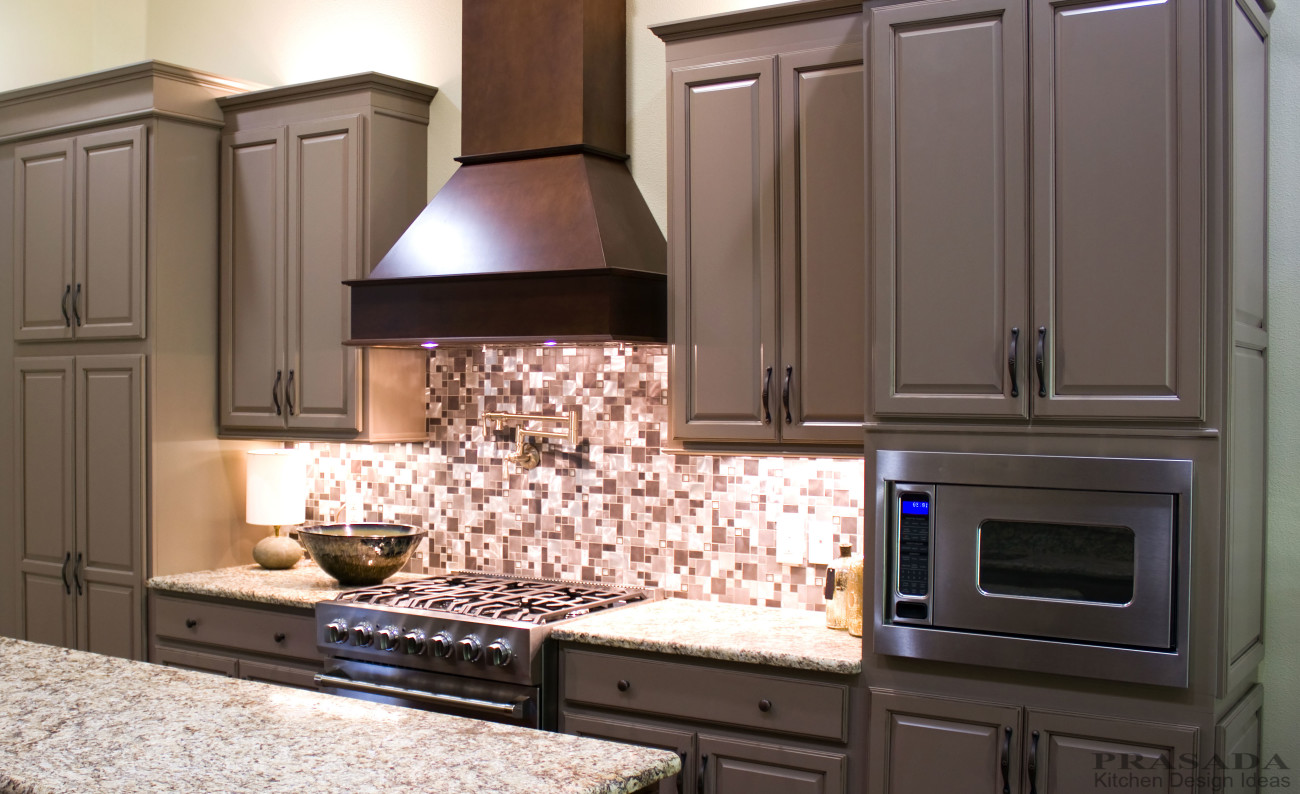Kitchen Cabinetry Oakville Ontario Prasada Kitchens And Fine Cabinetry