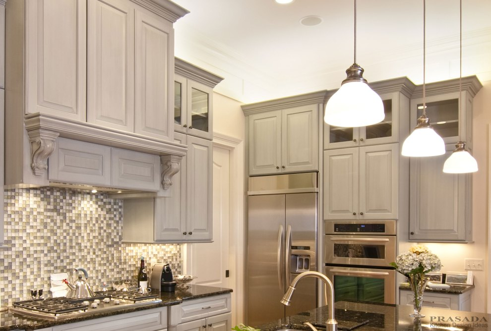Kitchen Renovation Mississauga