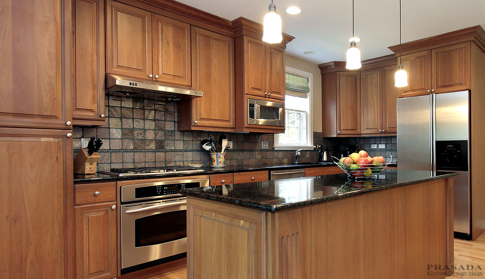 Kitchen Remodelling Burlington Prasada Kitchens And Fine Cabinetry