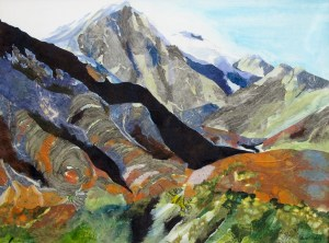 Mountain 1crop
