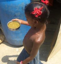 hungry-child-in-india-small1