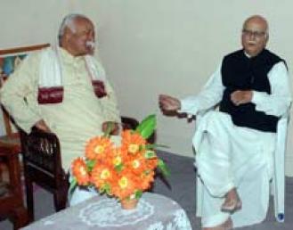 advani_bhagvat