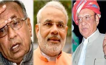 modi_vagela_BJP_congress1