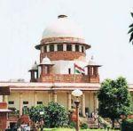supreme-court1_26