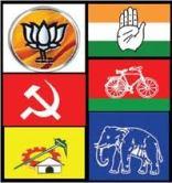 political-parties