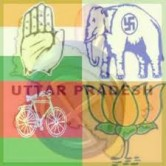 up-elections