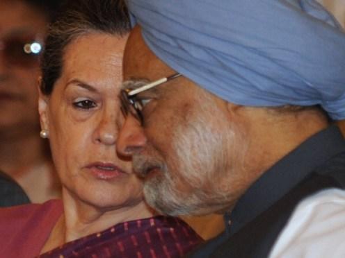 Sonia-Gandhi-and-Manmohan-Singh