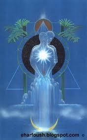 spiritual secularism