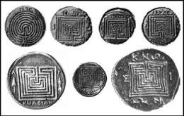 coinslab