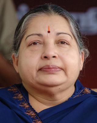 Jayalalithaa_4