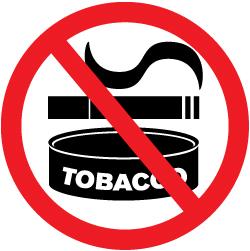 tobaccologo