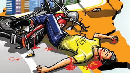 road-accident-death