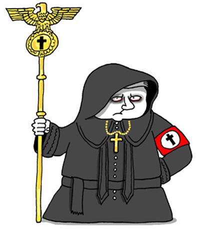 reichskondorat-nazis-vatikan-krieg