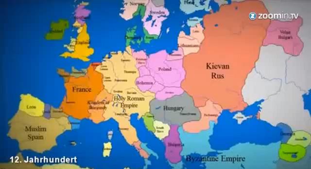 landkarte-europa-historisch