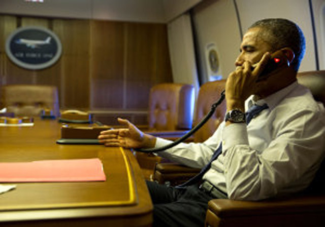 obama-airforce-one