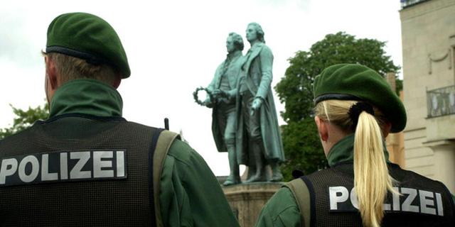 polizei-gewalt-deutschland