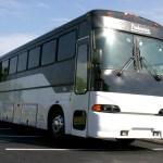 avtobuski_prevoz