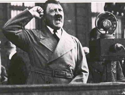 LUGJE I NASTANI 2016 - Page 2 Adolf-hitler