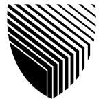 sjo simbol amblem