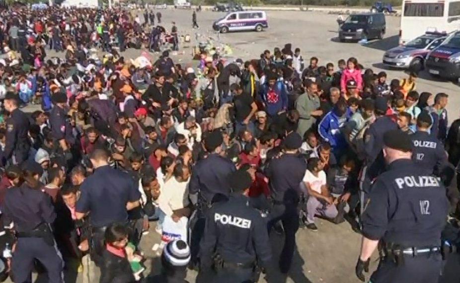 migranti_germanija