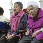 25082016113022_web_south_korean_sex_slaves