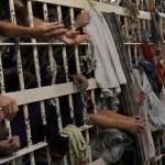 brazil-zatvor