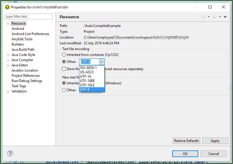 encode_error-sol2