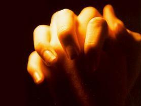 praying3