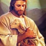 Vacancy For Jesus?
