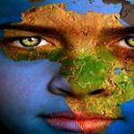DELIVERANCE FOR AFRICA – Sunday Sermon and Prayers By Dr. D. K. Olukoya
