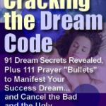 40 Common Dreams Plus 101 Prayers To Deal With Them By Elisha Goodman