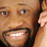 "Motivational speaker Dr Myles Munroe Dares Death, Spoke of how he would die ""empty"""