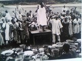 Apostle J A Babalola ignited revival across Nigeria in the 1930s